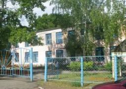 МДОУ «Звениговский детский сад «Ракета»