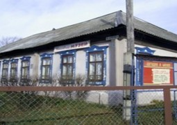 краеведческий музей звенигово