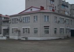 МБУК «Звениговская межпоселенческая библиотека»