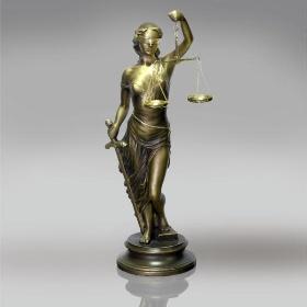 суд звенигово
