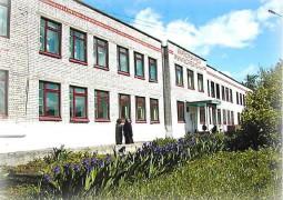 МОУ «Звениговский лицей»