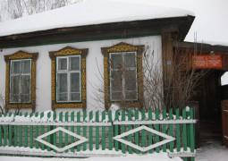 дом народных умельцев звенигово