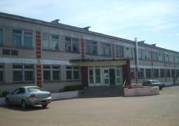 ГБУ РМЭ «Звениговская центральная районная больница»
