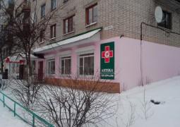ООО «Аптека «Интерфарм»