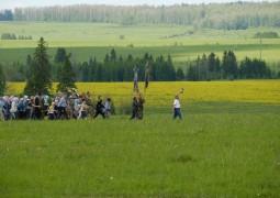 Фото www.mari-eparhia.ru