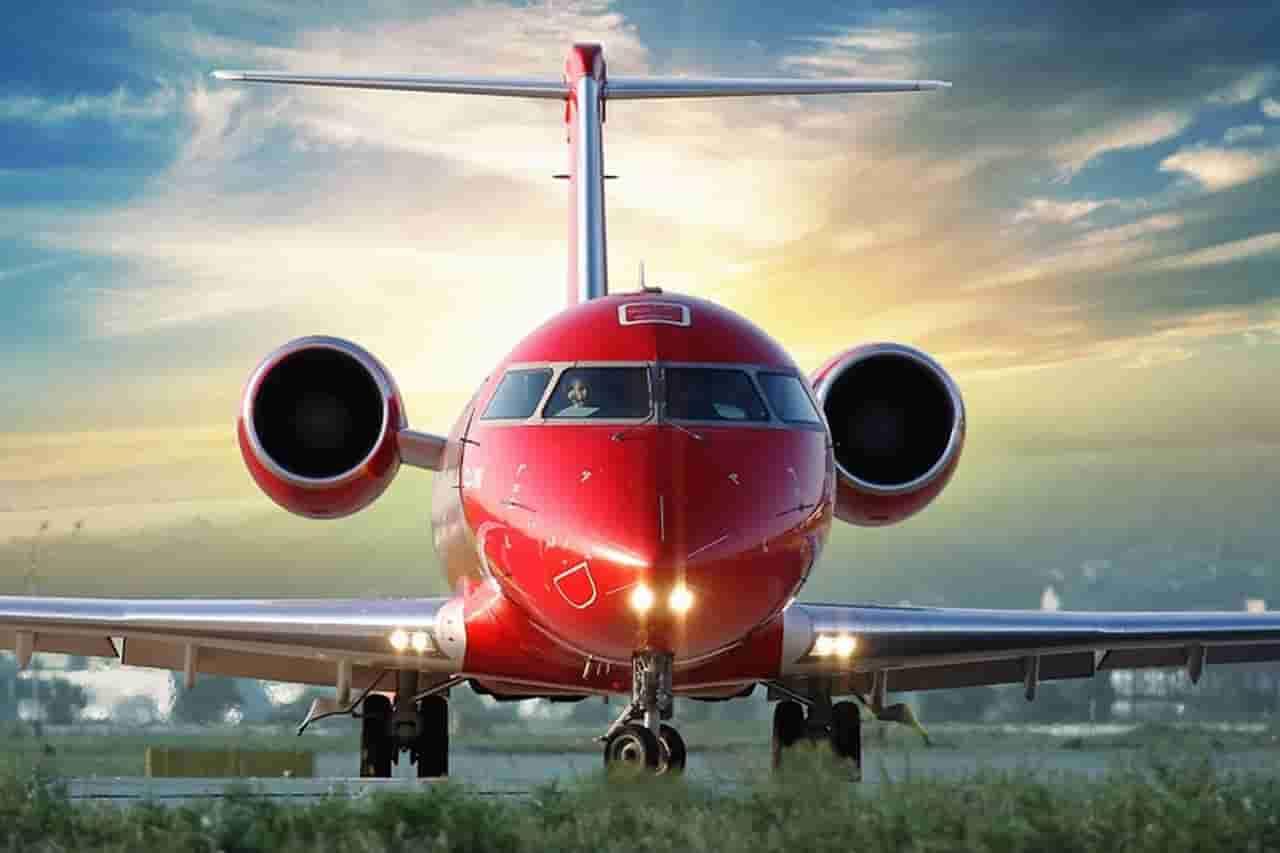 Открыта регистрация на авиарейсы Йошкар-Ола – Сочи